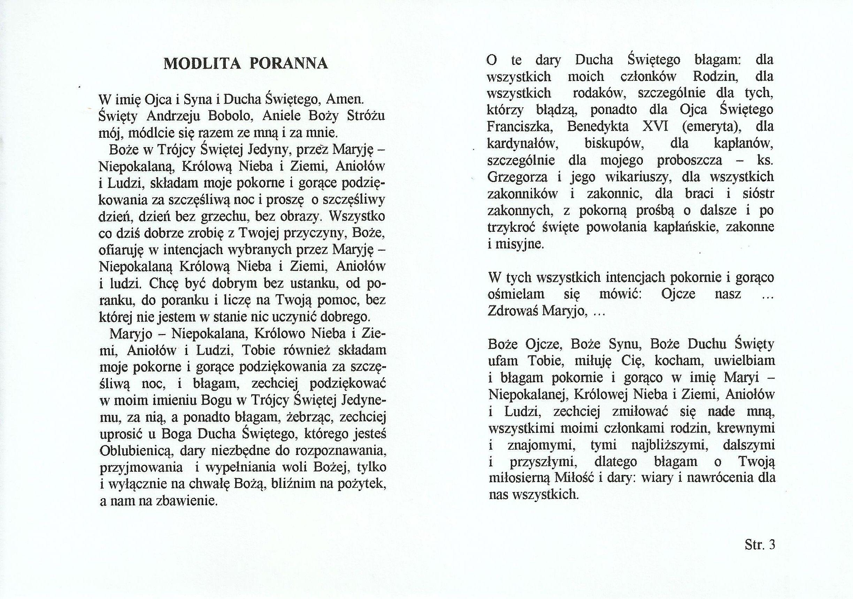 Str. 3.