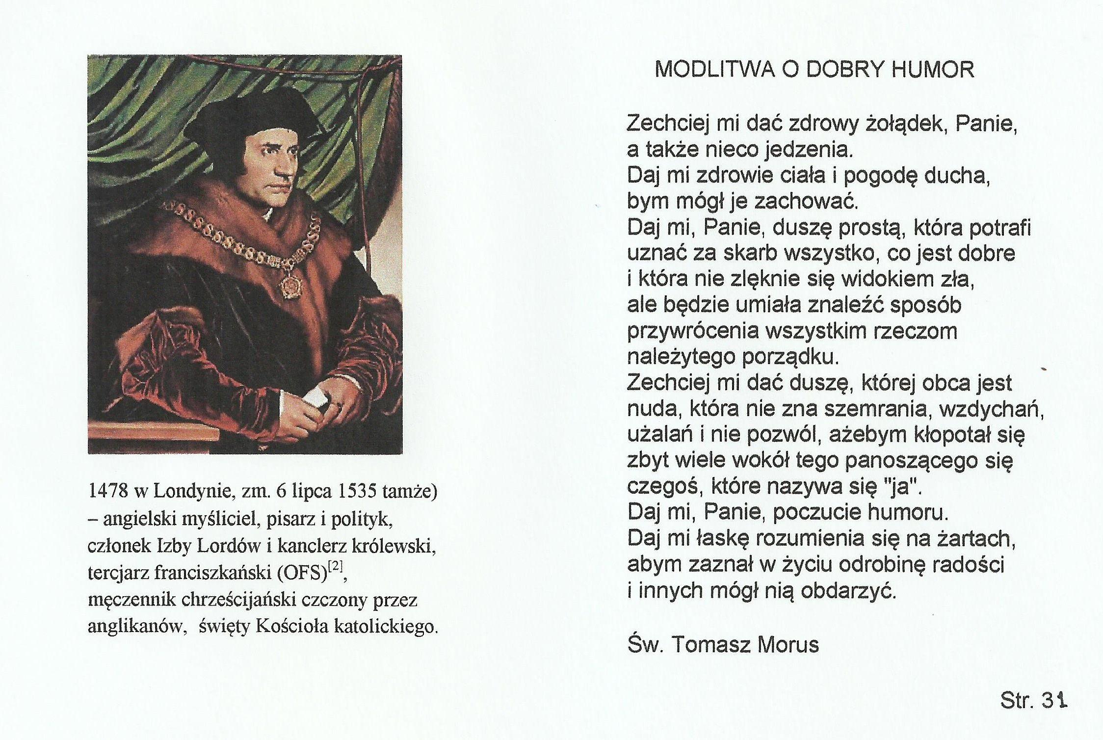 Str. 31.