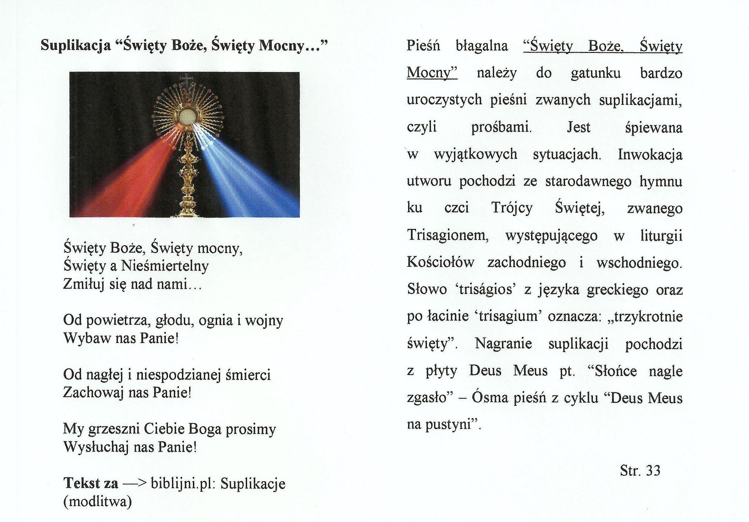 Str. 33