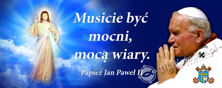 święty-jan-pawel_1309