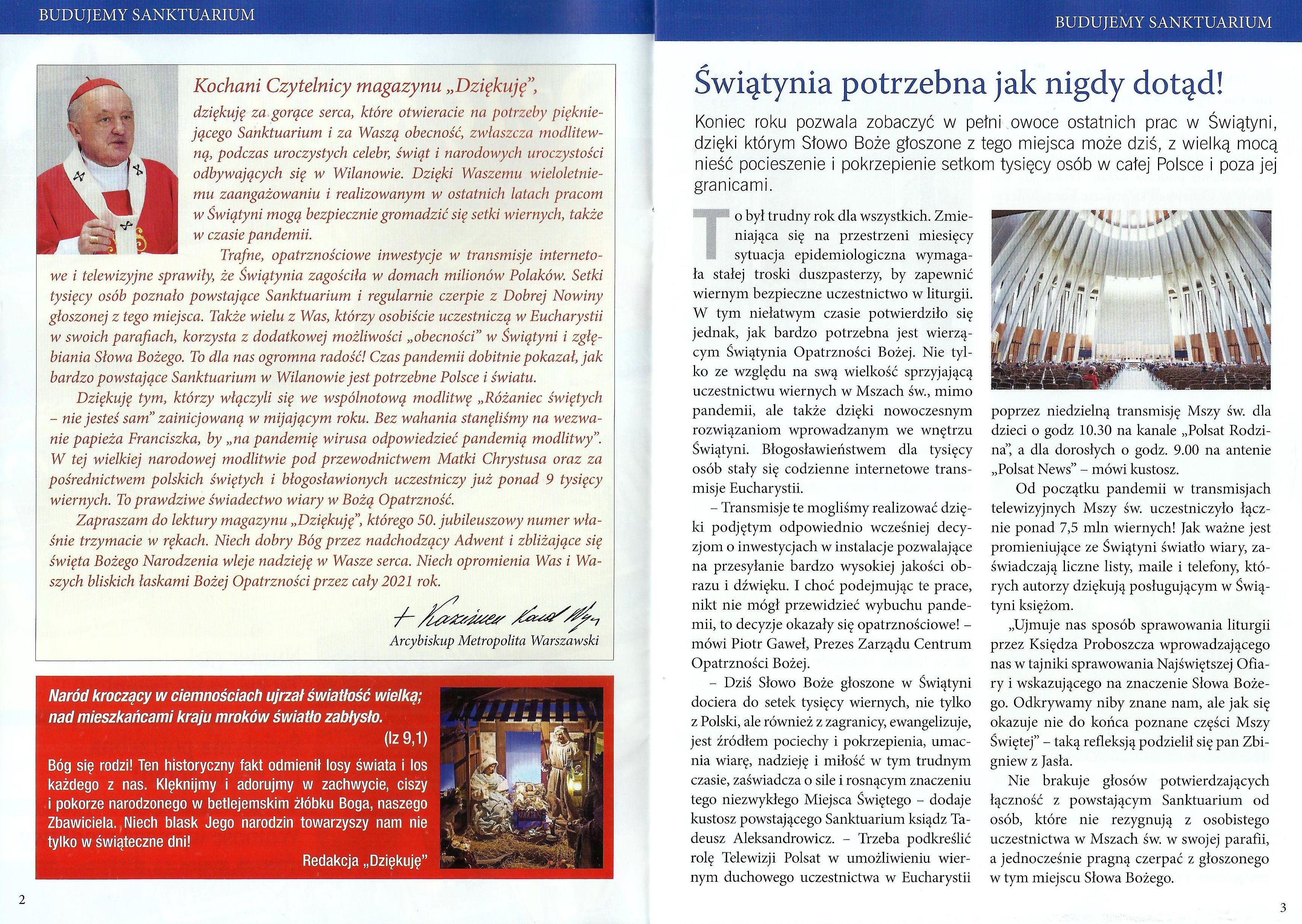 2. str. 2-3