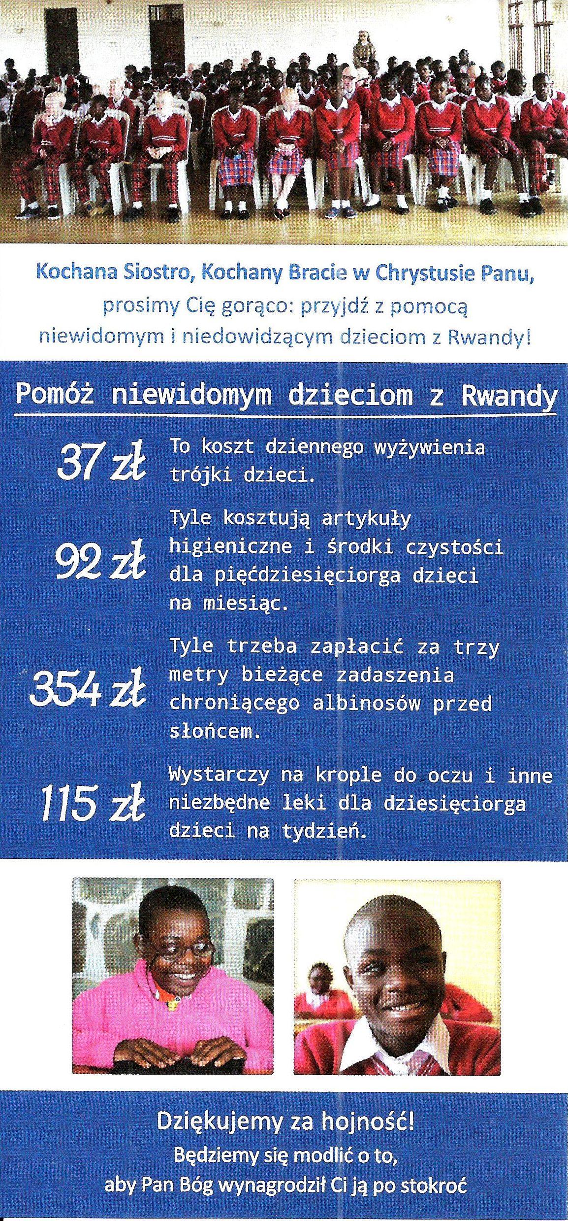 4. plakietka