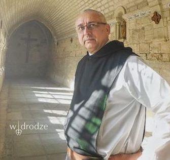 Po-co-światu-mnich__plakat_Kraków-1-e1542306890784 — kopia